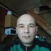 Андрей, 38, г.Ханты-Мансийск