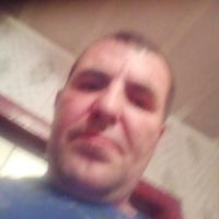 Дмитрий, 44 года, Дева, Таганрог