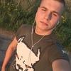 Тимур, 20, г.Брянск