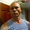 Андрей, 41, г.Орск