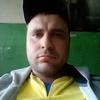 Саша, 31, г.Львов