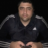 Бека, 30, г.Анталья