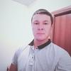 Ербол Елеусизов, 35, г.Шымкент