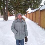 Андрей 57 лет (Водолей) Чебоксары