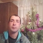 Вадим 37 Курахово
