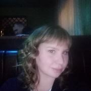 Анюточка, 28, г.Челябинск