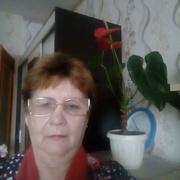 Лидия 64 Краснодар
