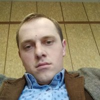 Богдан, 32 роки, Рак, Львів