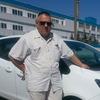 Дмитрий Александрович, 53, г.Дзержинск