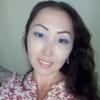 Мира, 38, г.Кзыл-Орда