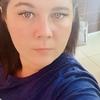Evgesha, 31, Akhtubinsk