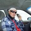 саня, 44, г.Опалиха