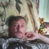 александр, 47, г.Бежецк