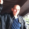 Andrej, 36, г.Алитус