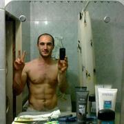 Сергій 36 лет (Весы) Бровары