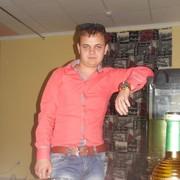Максим, 29, г.Первомайск
