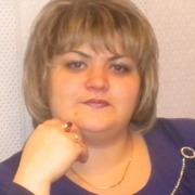Ольга, 40, г.Заполярный
