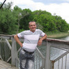 Сергей, 34, г.Гусь Хрустальный