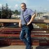 Anton, 36, г.Лесосибирск