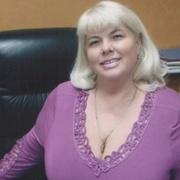 Наталия, 55, г.Минск