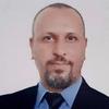Anowar, 43, г.Геническ