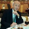 Роман Марсенович, 62, г.Ташкент