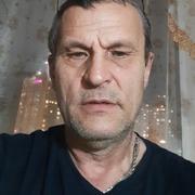Юрий 56 Пермь