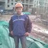 Игорь, 37, г.Козьмодемьянск