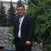 Максим, 47, г.Харьков
