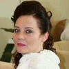 Наталья, 37, г.Вентспилс