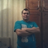 Сергей, 36, г.Грайворон