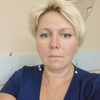 Юлия, 43, г.Вологда