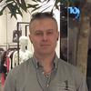 Дима, 42, г.Быдгощ