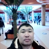 Almas, 31, г.Алматы́