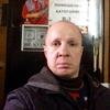 Александр, 46, г.Королев