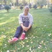 Анюта, 24, г.Волжский (Волгоградская обл.)