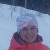 Светлана, 30, г.Новосибирск