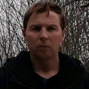 Сергей 42 Брянск
