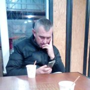 Коля Титков, 30, г.Кропивницкий