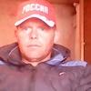 Миша, 36, г.Кулунда
