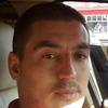 muhamad, 37, г.Худжанд