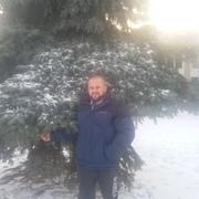 Олег 30 Симферополь