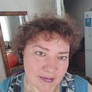 Зухра, 44, г.Аша