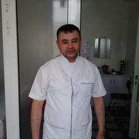 акбар, 43 года, Стрелец, Худжанд