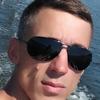 Dima, 34, г.Киев
