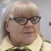 Алина, 56, г.Санкт-Петербург