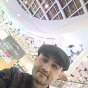 Дадахон 30 Москва