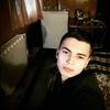 Илья, 21, г.Норильск