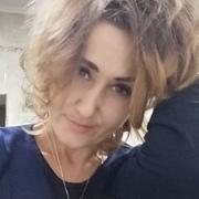 Оксана, 47, г.Богучар