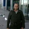 Виктор, 52, г.Черновцы